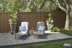 Cozy backyard patio design and decor ideas 00015 Related Cozy Backyard, Backyard Seating, Backyard Patio Designs, Outdoor Seating, Outdoor Decor, Backyard Ideas, Outdoor Spa, Garden Seating, Yard Landscaping