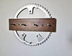 Resultado de imagen de bicycle valve key rack