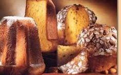 RICETTE PER NON SPRECARE PANDORO E PANETTONE #pandoro #panettone #dolci #ricette #food