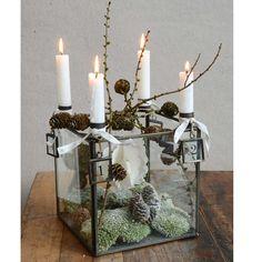 adventsdekorationFind inspiration til Julepynt, engle, nisser, julekugler og julegaver på www.galleri-hebe.dk