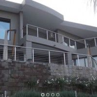 Over the Moon Guest House accommodation in Northcliff, Johannesburg has 4 luxury en-suite rooms, swimming pool, views over Sandton and Rosebank. Book online.