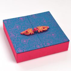 chinese red packet design - Google Search