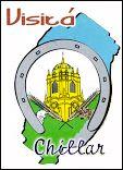 Escudo de Chillar