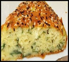 Tuzlu Kek Tarifi-Atıştırmalık tarifler – The Most Practical and Easy Recipes Cake Recipes, Snack Recipes, Dessert Recipes, Snacks, Happy Cook, Good Food, Yummy Food, Salty Cake, Turkish Recipes