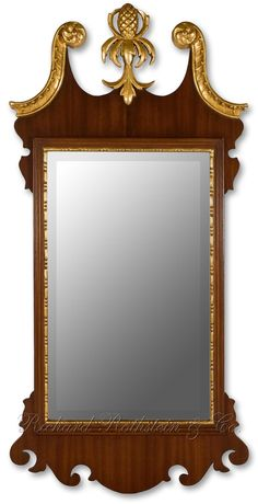 Our mirrors are the finest decorative wall mirrors available in the marketplace today. Description from richardrothstein.com. I searched for this on bing.com/images