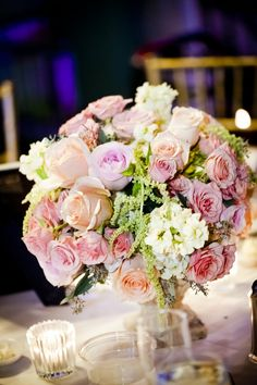 Floral arragements, linen rentals, wedding and event designers, planners, coordinators.