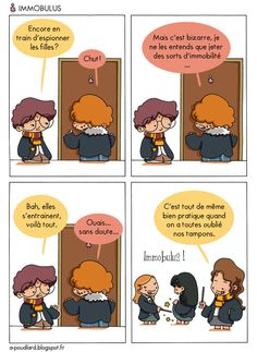 Ideas Funny Texts Humor Daughters For 2019 Humour Harry Potter, Harry Potter Memes Clean, Harry Potter Animé, Harry Potter Parody, Harry Potter Funny Pictures, Harry Potter Francais, Saga, Minions, Lol