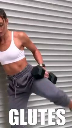 Gym Workout Videos, Gym Workout For Beginners, Easy Workouts, At Home Workouts, Workout Schedule, Planet Fitness Workout, Fitness Workout For Women, Fitness Tips, Workouts For Women