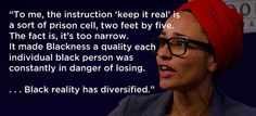 She's wise to the perils of common sayings. | 15 Zadie Smith Quotes And Essays That Will Rock Your Life