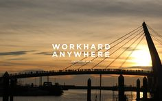 Sunset at Taiwan - Work Hard Anywhere | WHA — Laptop-friendly cafes and spaces. (Wifi, outlets, seating, and more)
