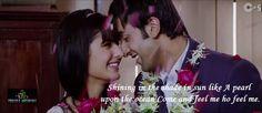 Finally Bollywood's Most Eligible Bachelor Ranbir Kapoor Confirms Marriage Plans With Katrina Kaif.