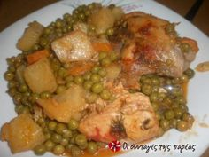 The Kitchen Food Network, Jamaican Recipes, Recipe Images, Greek Recipes, Tasty Dishes, Diet Tips, Food Network Recipes, Clean Eating, Dinner Recipes