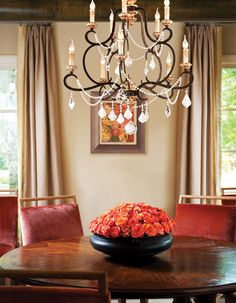 Bordeaux by Troy Lighting Available at Mayer Lighting Showroom .mayerlighting.com & Hinkleyu0027s Sussex Chandelier in Brushed Nickel Available At Mayer ... azcodes.com