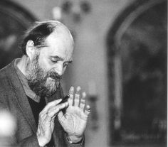 Arvo Pärt (1935) Born in Paide, Estonia in 1935, Pärt's musical studies began in 1954 at the Tallinn Music Middle School, interrupted less than a year later while he fulfilled his National Service obligation as oboist and side-drummer in an army band. He returned to Middle School for a year before advancing to the Tallinn Conservatory in 1957 where his composition teacher was Professor Heino Eller