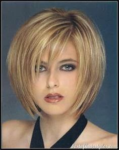 Best Hairstyles Over 40 - Bing Images