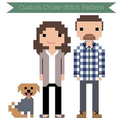 Newest Cost-Free Cross Stitch family Thoughts Cross-stitch is a straightforward style of needlework, well suited on the fabrics on the market to s Cross Stitch Borders, Cross Stitch Art, Cross Stitch Alphabet, Cross Stitch Designs, Cross Stitching, Cross Stitch Embroidery, Embroidery Patterns, Cross Stitch Patterns, Cross Stitch Disney
