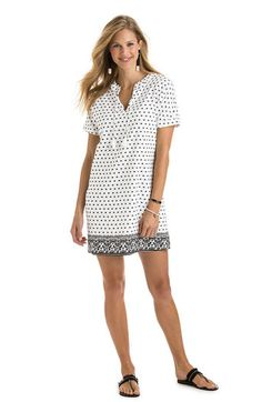 ed4ff7d52bdc Women s Casual and Trendy Clothing at vineyard vines