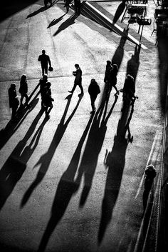 A selection of Alan Schaller's street photography taken all over the world. Photography Captions, Street Photography People, London Street Photography, Quotes About Photography, Shadow Photography, Dark Photography, Abstract Photography, Vintage Photography, Portrait Photography