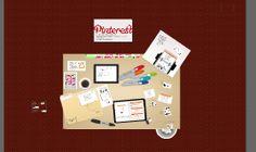 Pinterest for FCS Educators (FCS Conference Des Moines 7/22/13)