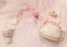 ♡care for some tea? Girl Life Hacks, Girls Life, Love Is Comic, Girly Girl Outfits, Princess Aesthetic, Pink Themes, Just Girly Things, Everything Pink, Vintage Tea