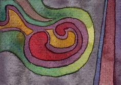 watercolorus