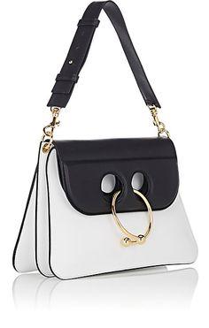 97621b52ae93 J.W.Anderson Pierce Medium Shoulder Bag - - Barneys.com Designer Crossbody  Bags