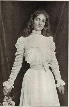 pupa-antiqua: Princess Mirko of Montenegro