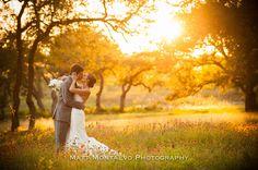 Ma Maison Wedding Photography | Courtney & Jedd – Dripping Springs, TX