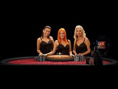 Make 755$ From Roulette ★ If You Want Roulette Software ★ roulettewin0@g... Roulette Strategy, Roulette Game, How To Get Rich, How To Become, Small Cap Stocks, Get Rich Quick Schemes, Win Money, Best Stocks, Managing Your Money