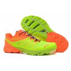 salomon crossmax 08, chaussures vans pas cher homme