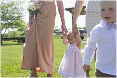 Lily + Jonathan's Sinkland Farms Wedding   Blacksburg, VA Wedding Photographer   Holly Cromer