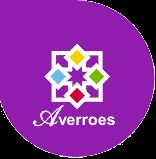 Averroes. Portal Educativo de la Junta de Andalucía