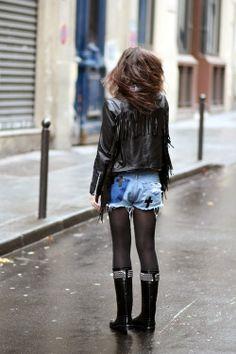 I want pretty: Blogger Love- Betty Autier de Le blog de Betty!