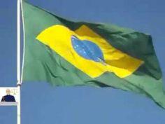 Mensagem ao povo Brasileiro - Guerra civil no Brasil e decreto 8.243