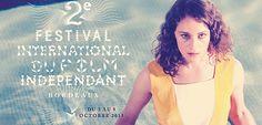 Festival international du film indépendant de Bordeaux. Du 3 au 9 octobre 2013 à Bordeaux.