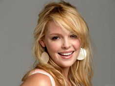 Katherine Heigl is a well known United States Celebrity. She was created as Katherine Jessica Heigl on Twenty fourth Nov 1978 to mother and dad Nancy and John Heigl Katherine Heigl, Amber Heard Height, My Father The Hero, Nice Thighs, Izzie Stevens, Melissa Joan Hart, Wilhelmina Models, Bikini, Hottest Pic
