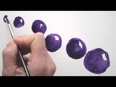 DTT blueberries - YouTube