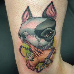 Tattoo-Sam-Fiorino-030
