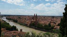 Veronan kaunista kaupunkimaisemaa Paris Skyline, Grand Canyon, Nature, Travel, Naturaleza, Viajes, Destinations, Grand Canyon National Park, Traveling