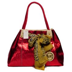 Michael Kors shoulder bags,very cheap really,about save 80% off,i love it ~! | See more about shoulder bags, michael kors outlet and scarves.