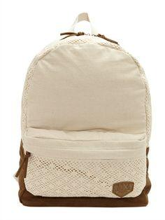 Gallery Backpack