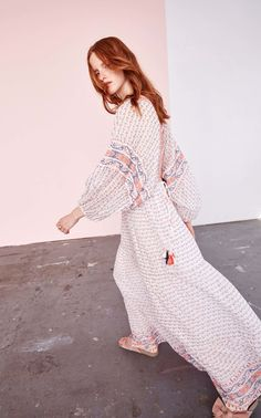 http://www.vogue.com/fashion-shows/resort-2017/ulla-johnson/slideshow/collection
