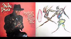 ♫ Miles Davis – You're Under Arrest / Columbia / FC 40023 / 1985 / JAZZ ...