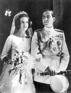 greek royalty on pinterest greek royal family prince and princesses. Black Bedroom Furniture Sets. Home Design Ideas