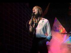 TOPPOP: Nick Gilder - Hot Child In The City - YouTube