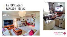 Homestaging Décoration Essonne Christine Cebron - Google+