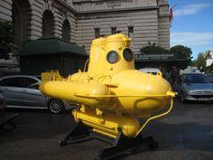 Resultado de imagen para submarine cruises sketches