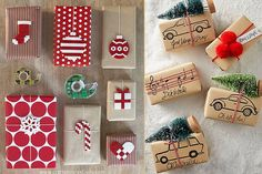 Advent Calendar, Presents, Xmas, Holiday Decor, Diy, Home Decor, Winter, Gifts, Winter Time