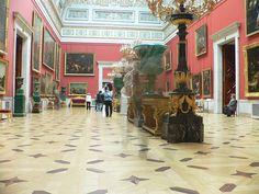 1024px-Eremitage_Interior3,_St._Petersburg,_Russia.jpg (JPEG-Grafik, 1024×768 Pixel)