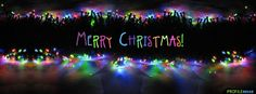 Merry Christmas Pictures for Facebook Christmas Profile Pictures, Facebook Christmas Cover Photos, Cover Pics For Facebook, Merry Christmas Pictures, Fb Cover Photos, Facebook Timeline Covers, Facebook Photos, Free Facebook, Merry Xmas